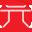 广州刑事律师_一元刑事辩护律师网