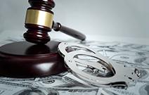 怎么区分挪用公款罪与非罪的界限
