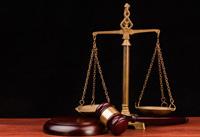 涉外刑事案件包括哪些?