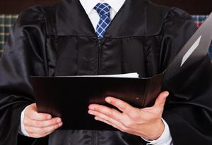 涉外诉讼的原则有哪些?