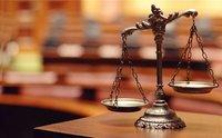 涉外合同纠纷诉讼的相关规定是什么