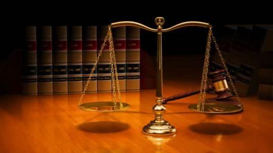 商事合同涉外诉讼管辖的法律规定是什么?
