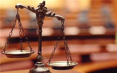 国际仲裁裁决无效怎样申请重新审理?