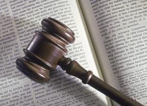 放纵走私罪有哪些法律规定有哪些
