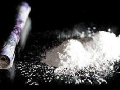 贩毒多少克可能判死刑