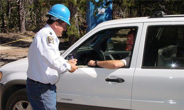 交通肇事罪立案和量刑的法律规定有哪些