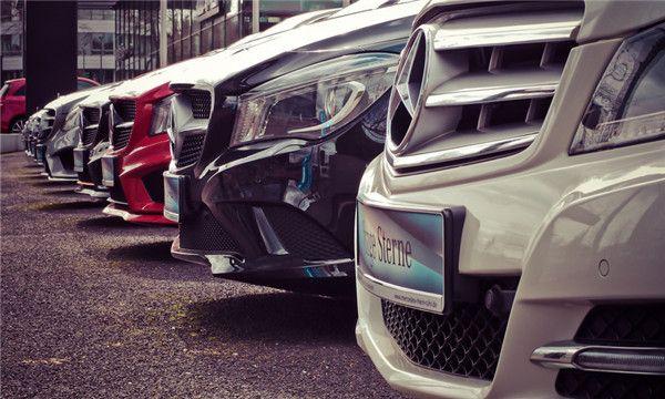 交通肇事罪的认定条件是什么
