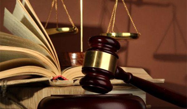 交通肇事罪的立案与定罪标准