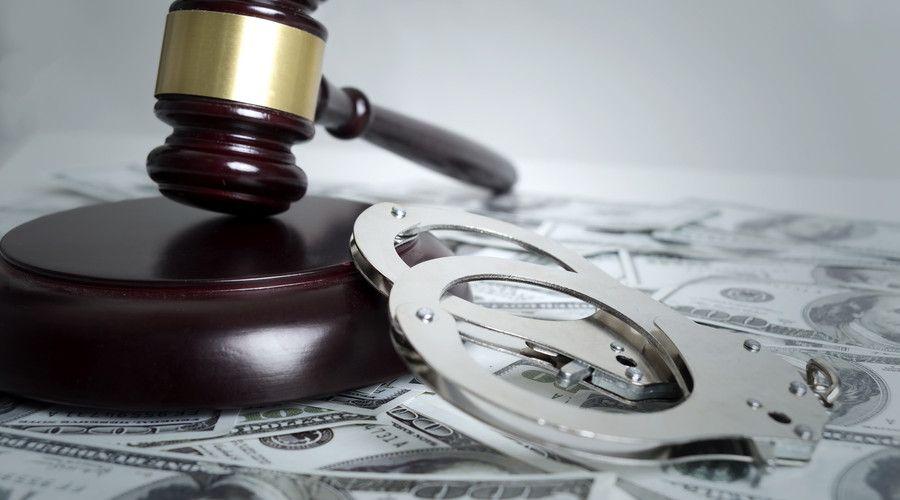 新刑法挪用公款罪量刑标准是怎样?