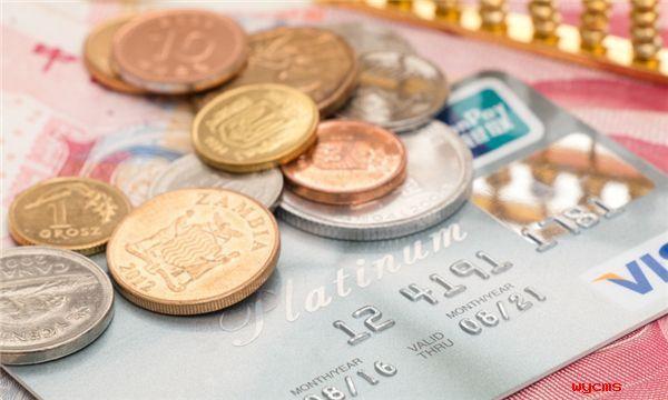 借贷式诈骗的立案程序怎样